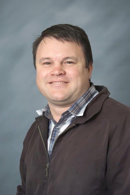 Picture of Dan Robinson