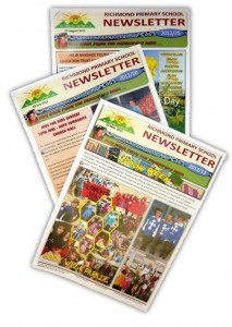 newsletters5-213x300